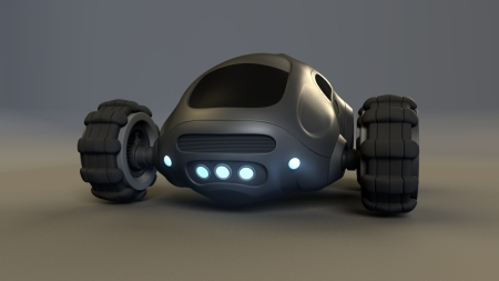 NewCar1a-JimStRuth2013