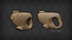 gun3CompositeJimStRuth2018